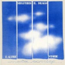 Errata Corrige - Cover originale del 76
