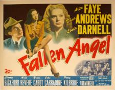 FallenAngelHS_WEB