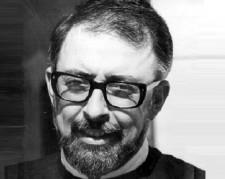 Giorgio-Calabrese-_