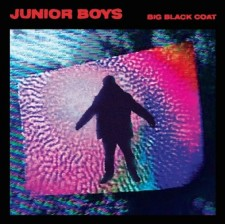 Junior-Boys-Big-Black-Coat-562x560