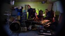 La fabbrica dell'assoluto - Band