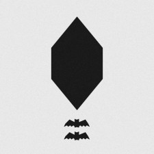 Motorpsycho-HereBeMonsters-2016-Artwork-300x300@2x