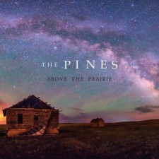 above-the-prairie