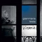 copertina-Vitamia-CD