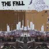 fall418457263530-360