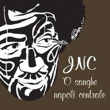 JNC_copertina