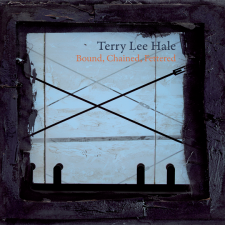 terry-lee-hale-couv-585