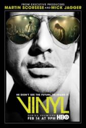 vinyl_serie_tv_poster-203x300