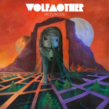 wolfmother-victorious-2016