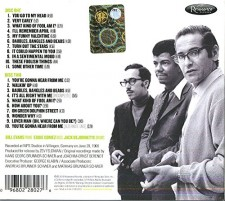 Bill-Evans-Some-Other-Time-The-Lost-Session-from-The-Black-Forest-2-CD__613NribdKUL