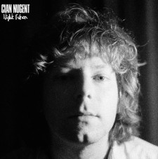 Cian-Nugent-Night-Fiction