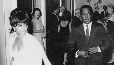 Frances Taylor & Miles