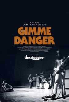 Gimme_Danger