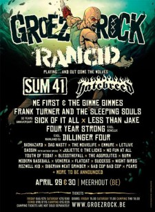 Groezrock_Add_29_Bands