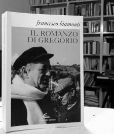 Il romanzo di Gregorio