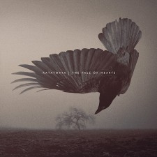 Katatonia-Fall-Of-Hearts-2016