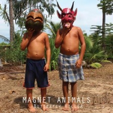 MAGNET_ANIMALS_butterfly_killers