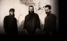 New-Zion-Trio