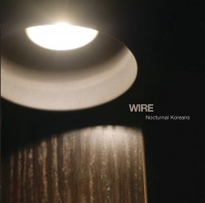 Wire-Nocturnal-Koreans