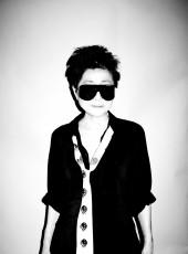 Yoko Ono_Promo shot_1