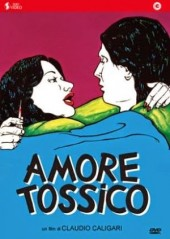 amore_tossico