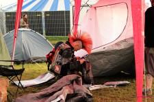 camping 1