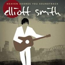 elliott smith cover