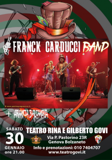 franck_carducci_web
