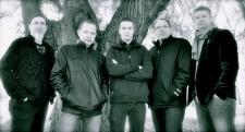 huis Band