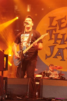 less than jake 2