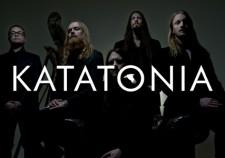 portfolio2016-katatonia