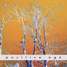 redox 4.0 cover
