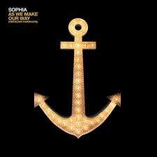 sophia cover