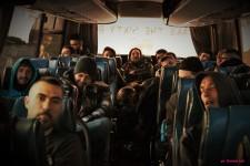 take the sixty bus 1