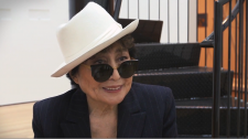 yokoono1401x788-Screen-Shot-2015-05-13-at-11.57.59-AM
