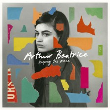Arthur Betrice - Keeping the peace