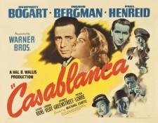 Casablanca13