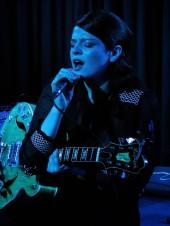 Gemma Ray 18