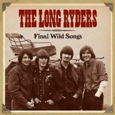LONG RYDERS_final wild songs_WEB