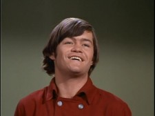 Micky-Dolenz-the-monkees-17378598-640-480