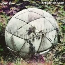 Steve-Gunn-300x300