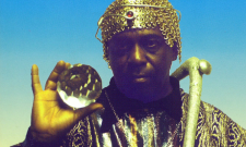 Sun-Ra_Changed-my-life