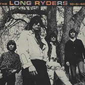 The-Long-Ryders-Discog-10-5-60