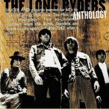 The-Long-Ryders-Discog-Anthology