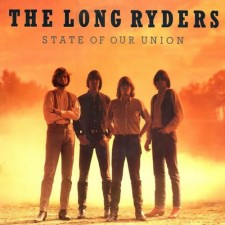 The-Long-Ryders-Discog-State-Of-Our-Union