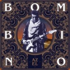 cover Bombino-300x300