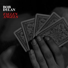 dylan-bob-fallen-angels-cover-052016