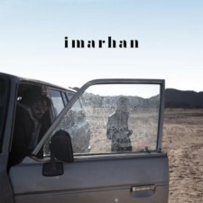 imarhan cover