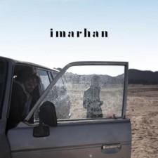 imarhan cover