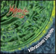 malaavia Cover VIBRAZIONI LIQUIDE (2008)
